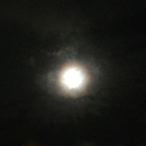 【受付中】満月のグループ遠隔レムリアン・ヒーリング®️で現状打破!