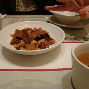 三女と香港旅8-香港最終日-