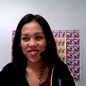 iTalk English School :Teacher Glend