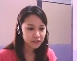 Teacher Kat