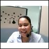 iTalk English School :Teacher Joycie .