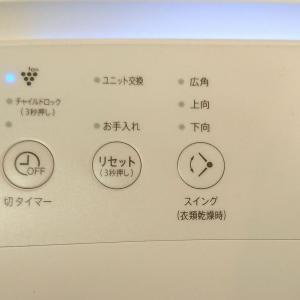 空気清浄機で除湿できる