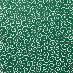 2020年都立六本木高校「ふろしきから学ぶ日本文化」第5回エア授業♪風呂敷の文様2と小風呂敷包み