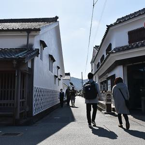 2017年2月17日(土)フィギュア男子『金銀』の快挙@平昌五輪!