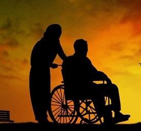 サンエーにお願いしたい!!車椅子利用について