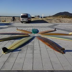 Timeless Shred 7th■11月10日(日)■愛知県田原市 伊良湖赤羽根ロコポイントにおいて開催されました