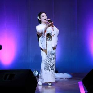 秋吉台国際芸術村コンサート