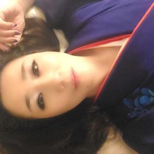 月に笑う蝶 NHKFM歌謡スクランブルで本日