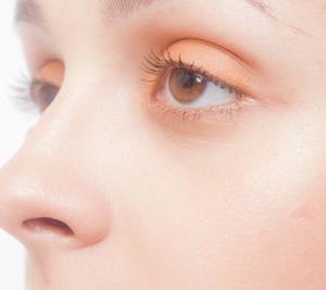 小鼻のふくらみを改善し美しい鼻を維持する方法