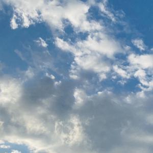 青空にエール、青空からエール?エール感想。
