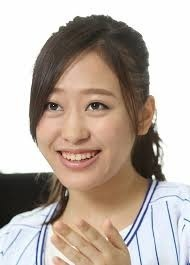 小田「歌姫オーディションでモーニング娘。になって私歌うまいんだ、実力あれば偉いみたいな感覚になってた」浜浦「子供だったからね」