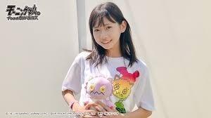 岡村ほまれ(モーニング娘。20)ファーストビジュアルフォトブック「Homare」発売決定!!