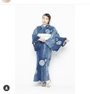 【芸能】#加護亜依、艶やかな七夕の浴衣ショットを披露「織姫ですか?」「美しすぎます」とファン歓喜