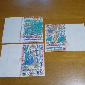 令和2年 11月 NHK町田カルチャー教室