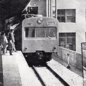 大阪駅にマイナス1番線があった?