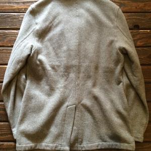 Used Ralph Lauren スエット生地 Sport Coat Boy's XL