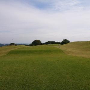 栃木県へゴルフ