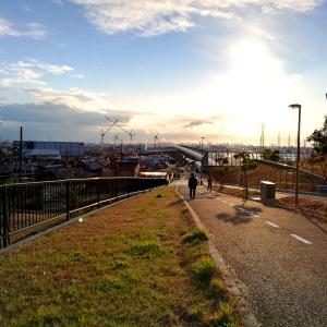 第二京阪沿い・寝屋川散歩#2
