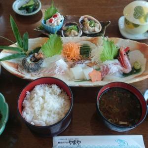 8月7日伊勢湾【タコ釣り】