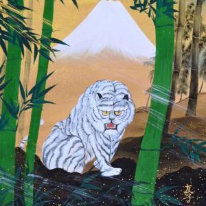 バッタ水を芦原します2020年は雨球磨川の反乱中国のさんさんきゅおうダム屋形船新刊線豪雨