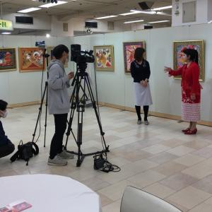 姫路ケーブルテレビo(^▽^)o