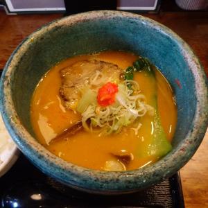 麺屋 とりくらぶ@神保町