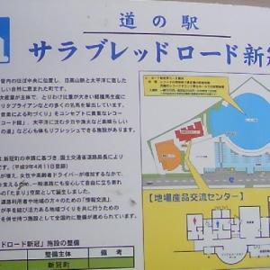 【ひだか日帰り旅3】門別競馬場へ!