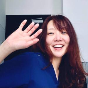 【トレテク推薦文】西村美緒 様(麻酔科医)