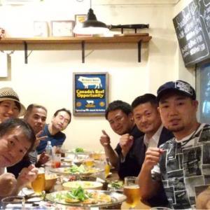 2020/09/22池袋チャンピオンナイトその2