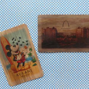 Disney Resort /ミッキーとミニー