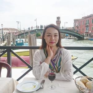 【素敵なマダムになるための、とっておきな秘訣】 イタリア料理店の種類 編