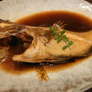 【素敵なマダムになるための、とっておきな秘訣】和食のマナー(煮魚のいただき方) 編
