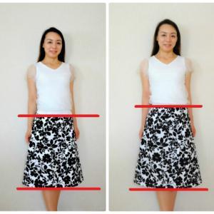 【素敵なマダムになるための、とっておきな秘訣】骨格タイプに合わせたファッションスタイル 編