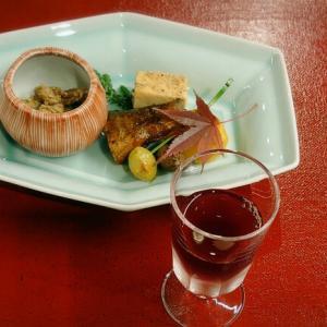 金沢茶屋さんで和食のテーブルマナーセミナー