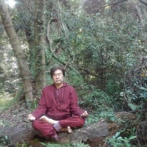 瞑想を極める