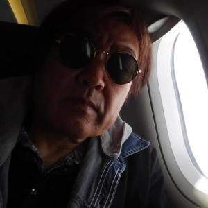 飛行機の搭乗方法