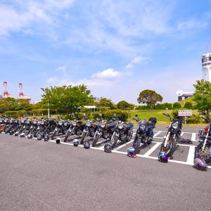 横浜SRミーティング