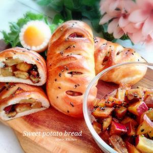 本日の朝食~♡
