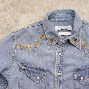 【20SS 2nd delivery到着】REMIRELIEF & RIPVANWINKLE