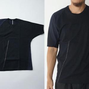 【SALE対象商品】今使えるTシャツ一覧