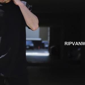 【STYLE】RIPVANWINKLEの夏。