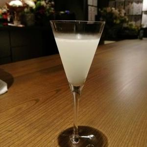 Bar Yokota
