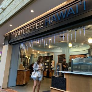【ハワイ】年末はハワイへ~4日目~