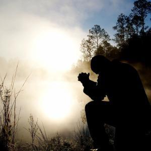 鎮魂・祈り