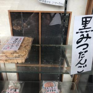 """""""""""一人旅"""" パート4"""