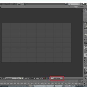 blender D-Noiseアドオン レンダリング画像でもテクスチャでもノイズ除去できるアドオン