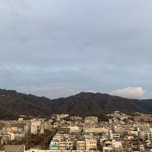 江戸ソバリエ協会
