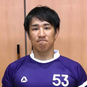 金村選手が日本代表に!