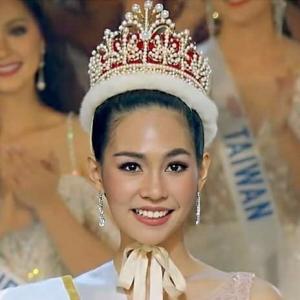 おめでとうございます。タイ代表に栄冠!