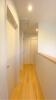ご家族で3棟+仕事場も・・・ありがたすぎる銚子市T様邸完成♪ 【その13】